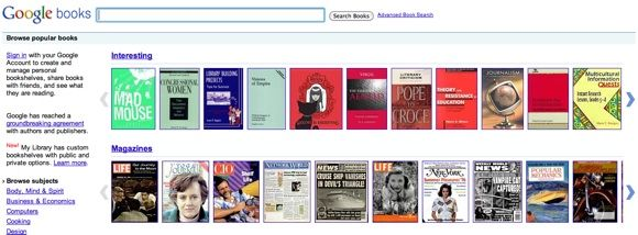 download google books as pdf