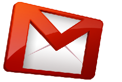 How To Search Emails In Gmail Efficiently