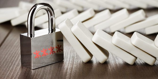No More Leaks? 3 Exciting Password Alternatives That Are Coming Soon
