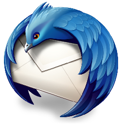 5 Extensions to Add Calendars & Task Manager to Thunderbird 3