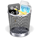 15 Must-Have Free Apps For Your Mac & Giveaway appcleaner icon