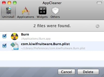 15 Must-Have Free Apps For Your Mac & Giveaway appcleaner