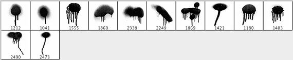 download photoshop brushes