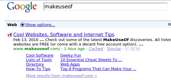 Greasemonkey scripts for Chrome
