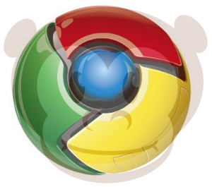 5 Awesome Greasemonkey Scripts That Work In Chrome
