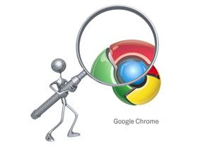 How To Create Custom Search Engines In Google Chrome