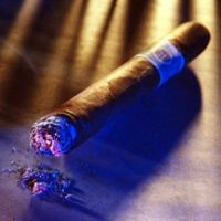 Top 4 Websites For The Cigar Aficionado