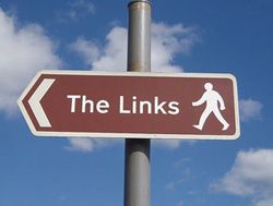 Two Awesome SEO WordPress Plugins For Internal Links