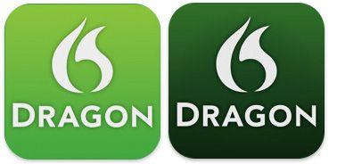Dragon: Two Free Voice Recognition Software For The iPhone