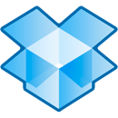 15 Must-Have Free Apps For Your Mac & Giveaway dropbox icon
