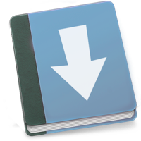How To Download Google Books As A PDF File [Mac]