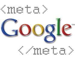 What Is A Meta Search Engine & How It Works? [Technology Explained]