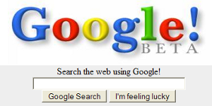 Why I Decided To Make Google My Home Page and Never Looked Back