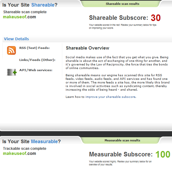 image thumb53   Heardable: Measure Your Brand Performance Online