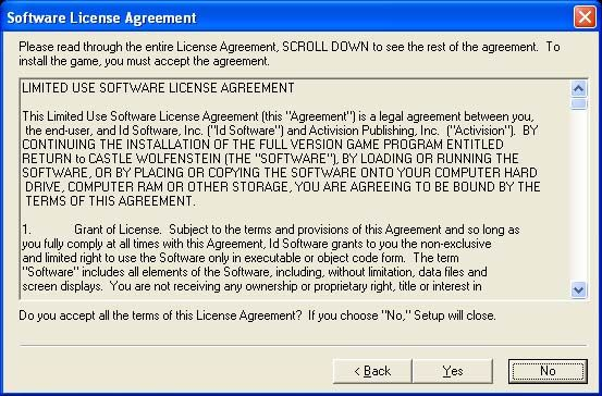 How To Create Your Own Software License Agreement