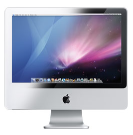 The Best Sites To Find Cheap Mac Computers mac