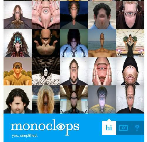 monoclops