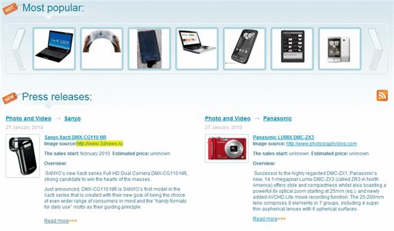 order electronics online