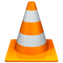 15 Must-Have Free Apps For Your Mac & Giveaway vlc