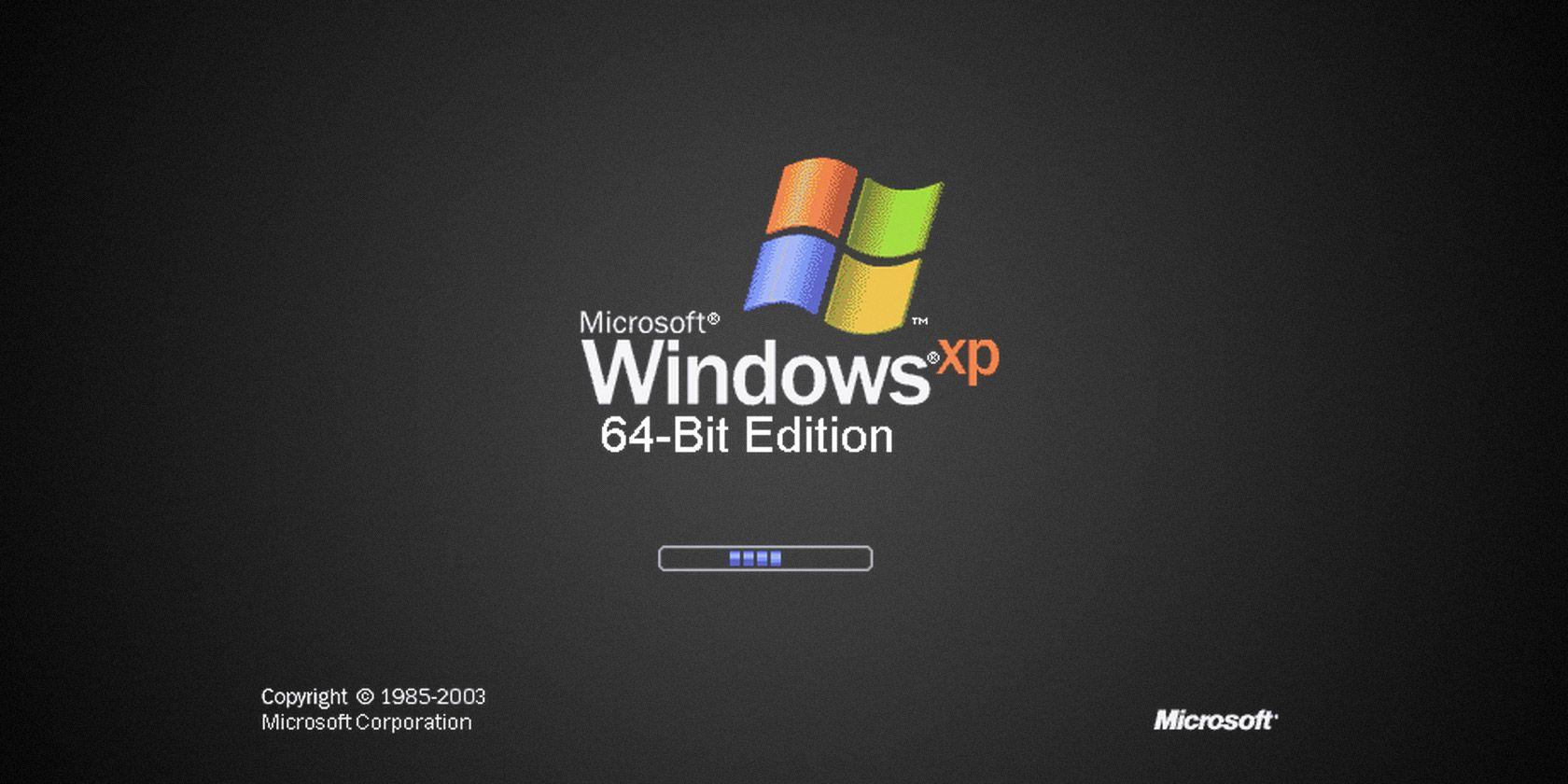 windows-64bit