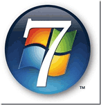 3 Resources For Windows 7 Printer Drivers To Get Your Printer Working