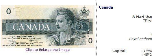 print fake bills