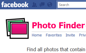 The Ins & Outs of Doing an Effective Facebook Picture Search