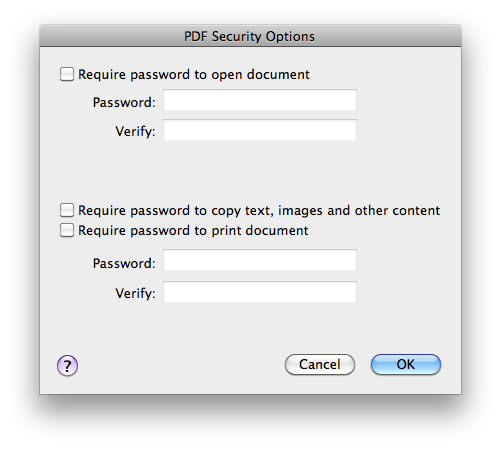 05 PDF Security Options.png