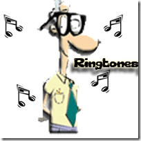 2 Free Sites To Download MP3 Ringtones For Cellphones
