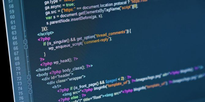 5 Steps To Understanding Basic Html Code