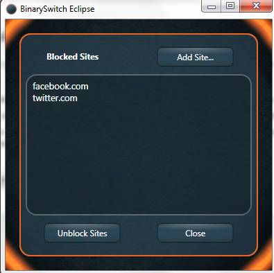 Optimized eclipse0   BinarySwitchEclipse: Block Access To Distracting Sites