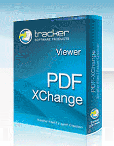 PDF-XChange Viewer – Give This Free PDF Reader A Second Look