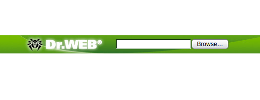 scan a file for viruses online