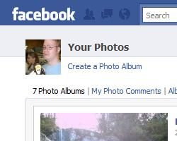 How To Automatically Insert Photo Captions When You Upload To Facebook