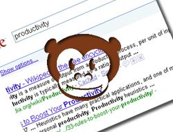 9 Greasemonkey Scripts For More Productive Google Search