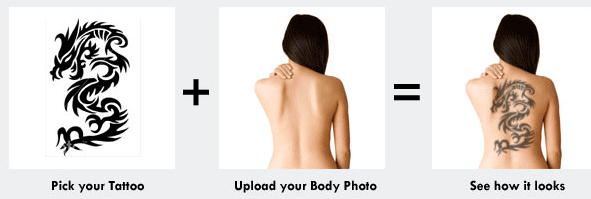 image thumb118   TatMash: See How Tattoos Look On Your Body