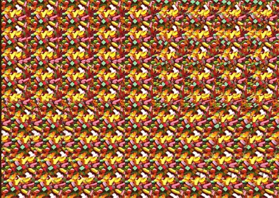 easystereogrambuilder generate magic eye stereograms online