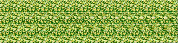 image thumb13   EasyStereogramBuilder: Generate Magic Eye Stereograms Online