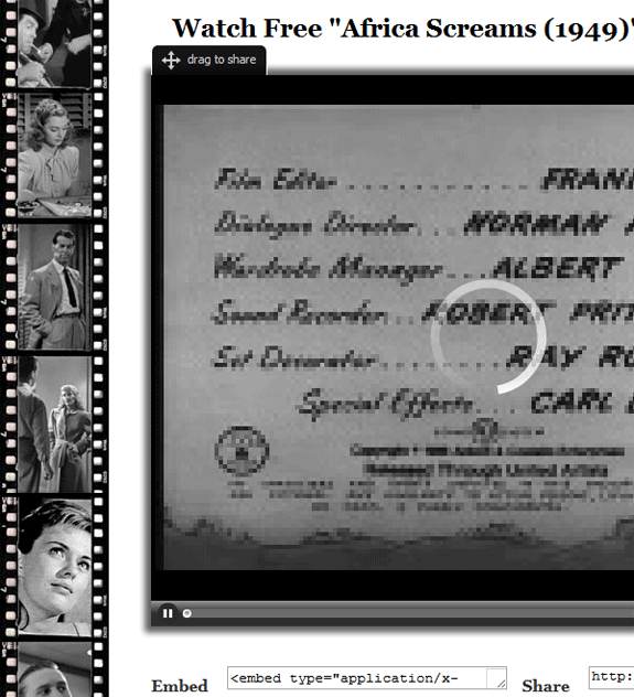 western classic movies
