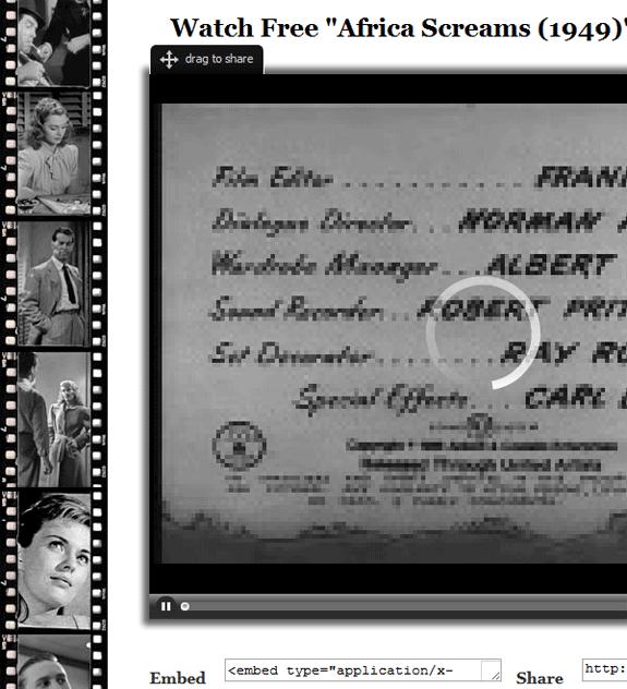 image thumb51   Bnwmovies: Watch Classic Old Movies Online