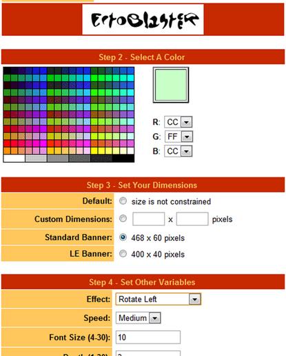 image thumb86   3D Text Maker: Free 3D Text Creator