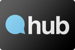 Create Your Own Niche Q&A Site With Qhub