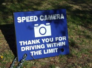 6 Effective Tools To Avoid Police Radar Speed Traps