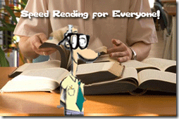 3 Ways You Can Learn To Speed Read Online