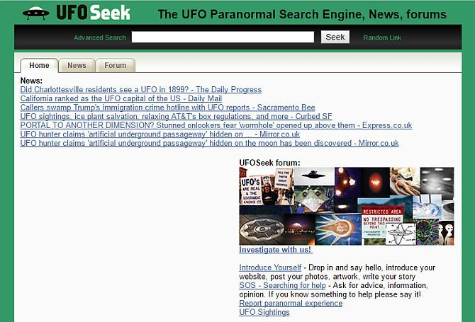 Top 6 Underground Search Engines You Never Knew About underground search9