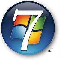 Microsoft Windows 7: The 7 Most Noticeable New Features