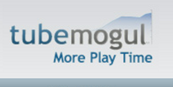 TubeMogul Uploads Videos to All Popular Video Sites at Once