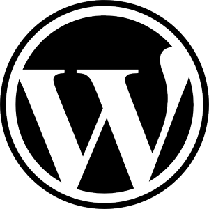 10 WordPress Traffic Builder Plugins That Work