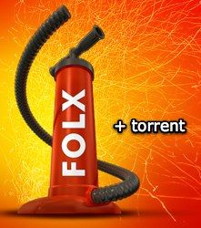 Optimize Torrent Downloading on Your Mac with Folx