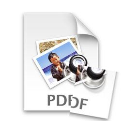 How To Dissect & Assemble PDF Files Using Preview [Mac]
